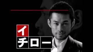 任三郎 youtube 古畑